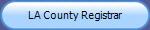 LA County Registrar